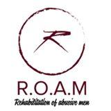 RoamSA
